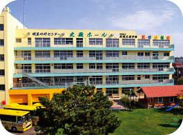 札幌幼稚園